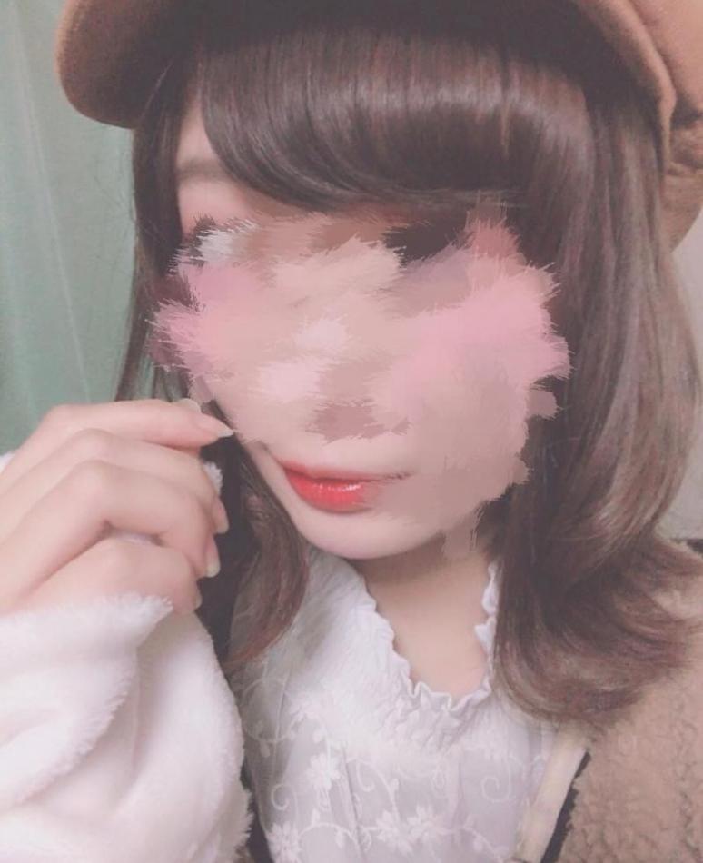 「こんにちは」01/18(01/18) 13:31   ☆綾乃☆あやのの写メ・風俗動画