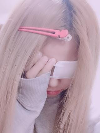 「痛い‼︎痒い‼︎」01/18(01/18) 13:49 | からめるの写メ・風俗動画