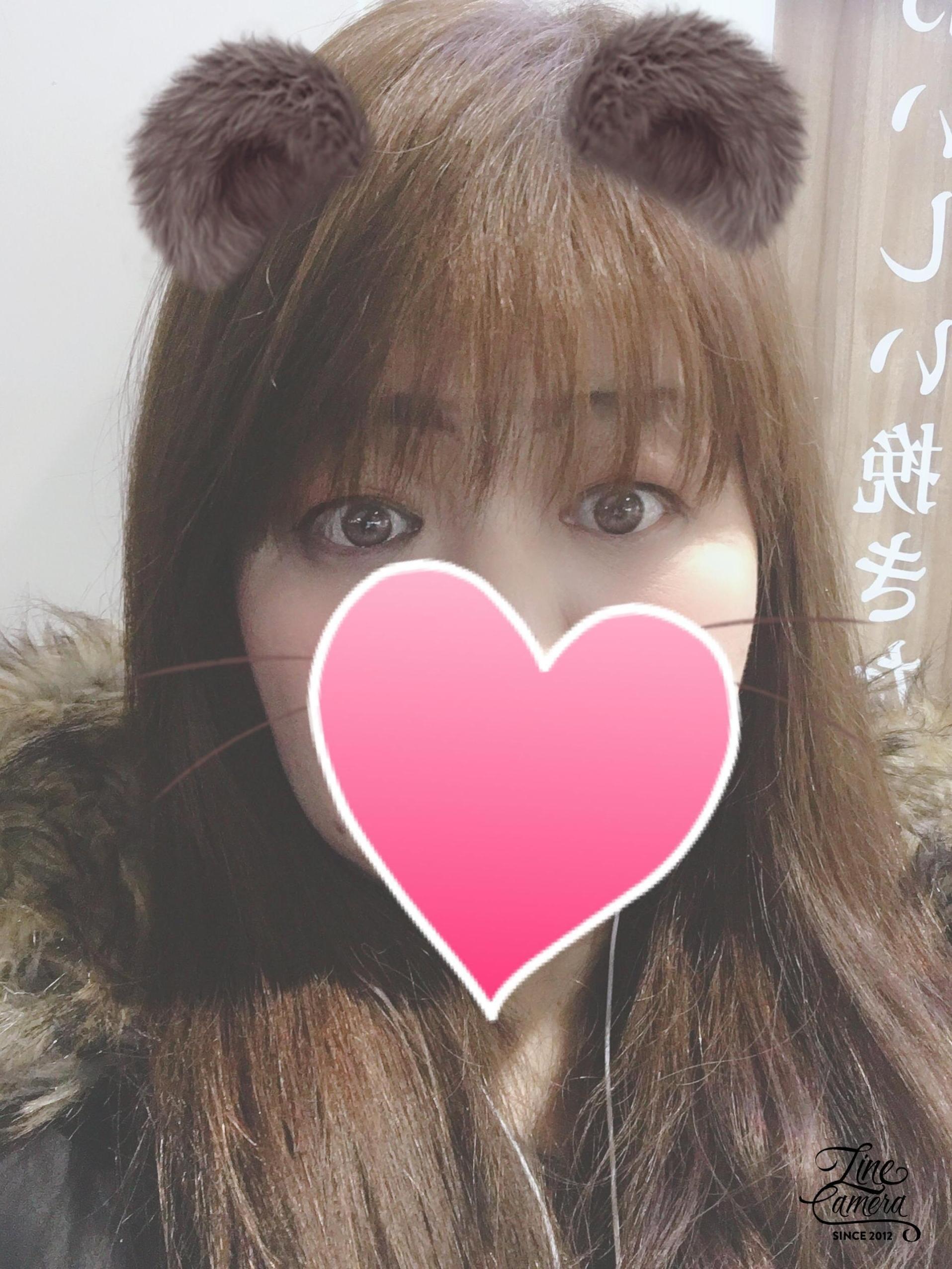 「待機戻りました☆」01/18(01/18) 15:56 | しずなの写メ・風俗動画