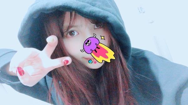 「ちづる」01/18(01/18) 15:57 | ちづるの写メ・風俗動画