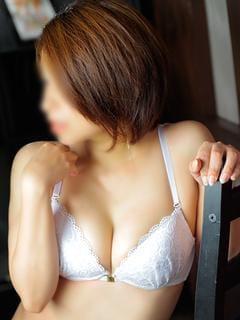 「出勤しました♪」01/18(01/18) 16:13   優月(ゆづき)の写メ・風俗動画