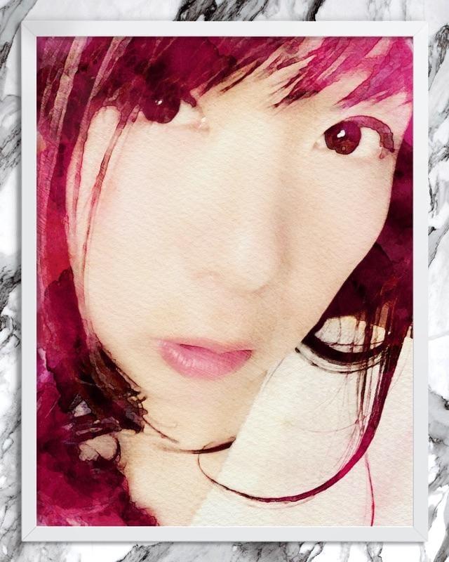 「休日♪」01/18(01/18) 17:17   まろんの写メ・風俗動画