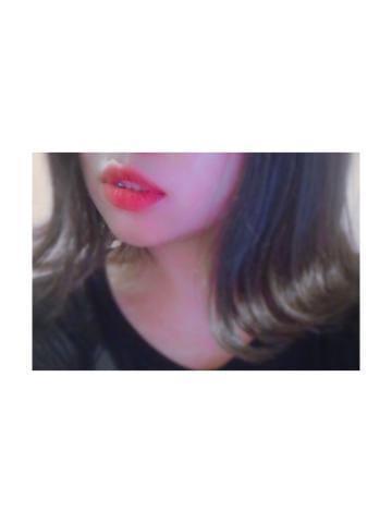 「こんにちは☆*°」01/18(01/18) 17:27 | おとはの写メ・風俗動画