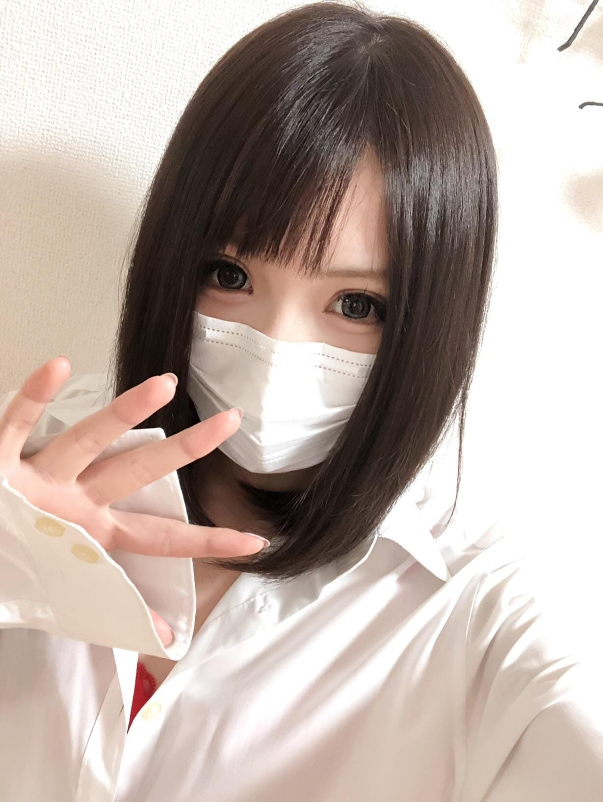 「もうすぐ到着??」01/18(01/18) 17:32 | Rei◆伝説11冠の金字塔◆の写メ・風俗動画