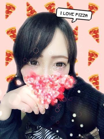 「ありがとおー!!」01/18(01/18) 18:28 | 藤沢エレナの写メ・風俗動画