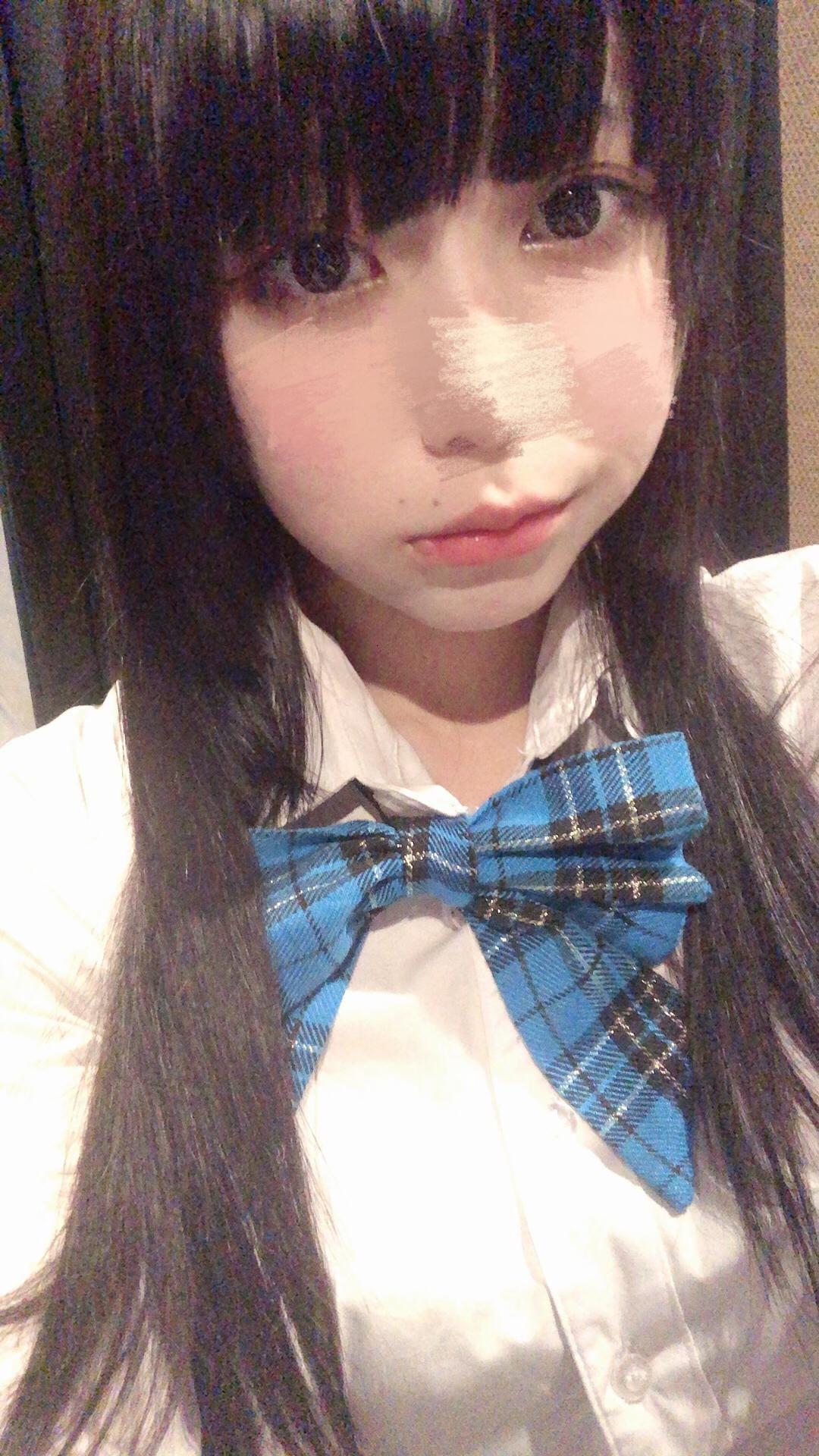 「こんばんは。」01/18(01/18) 19:24   No.0 早乙女 カルタの写メ・風俗動画