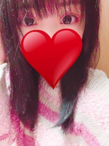 「出勤中♡」01/18(01/18) 19:42   すずの写メ・風俗動画