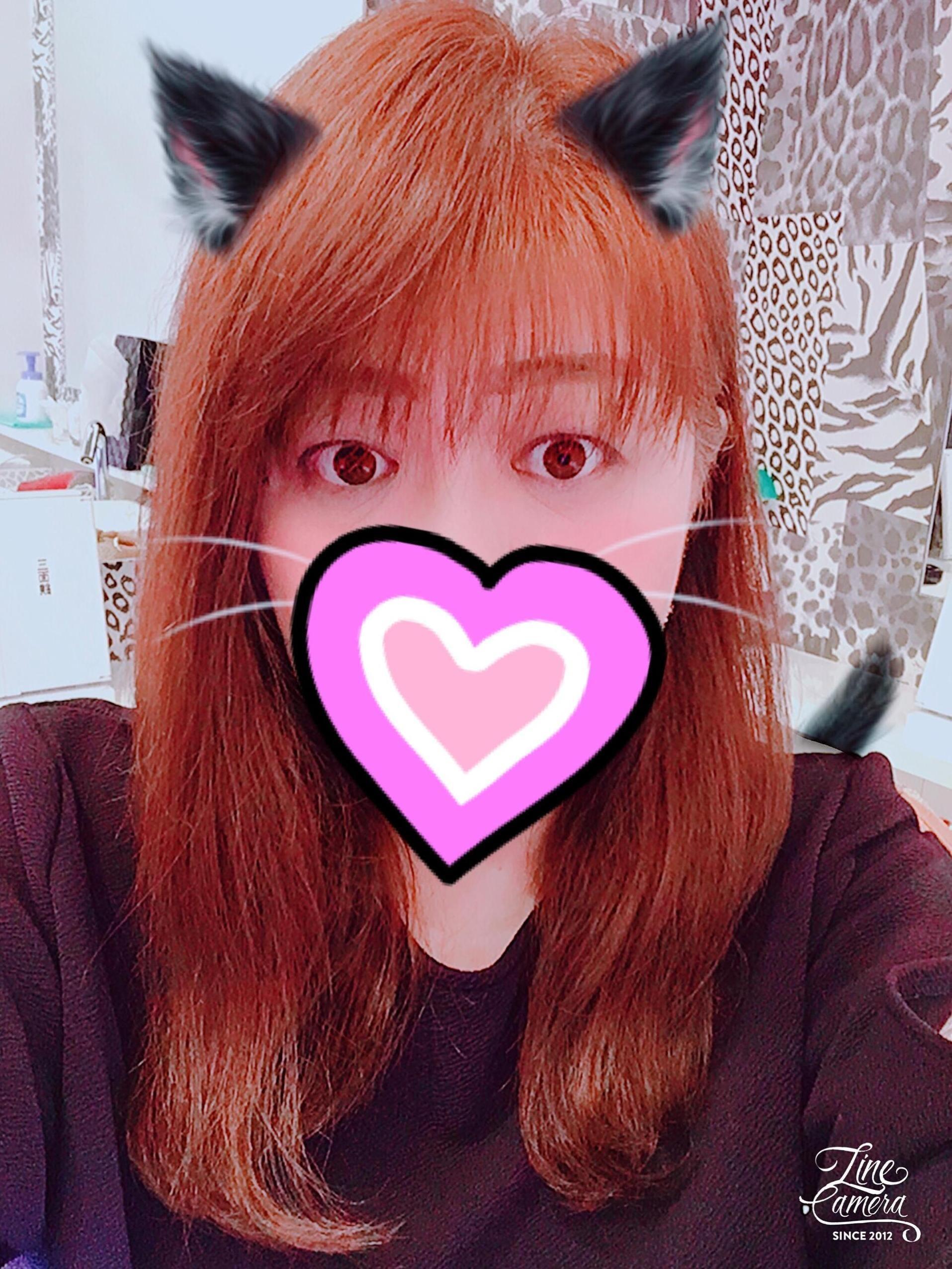 「新宿で待機中です(/-\*)」01/18(01/18) 20:23 | しずなの写メ・風俗動画