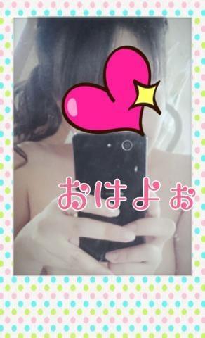 「プリンちゃん(涙)」01/18(01/18) 20:36   犬山 まお【●出しOKお姉さん】の写メ・風俗動画