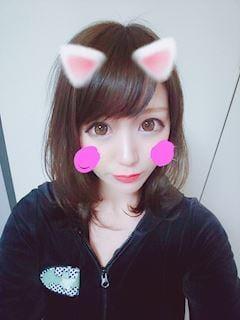 「しゅっきーん」01/18(01/18) 21:08 | みほ 奥様の写メ・風俗動画