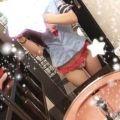 Shiori-シオリ-|姫Hime1one