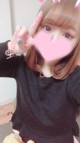 「お久しぶりです」01/18(01/18) 23:19   さなの写メ・風俗動画
