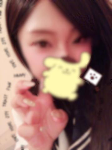 「[お題]from:O-PAN-2さん」01/18(01/18) 23:19 | もも[20歳]ミニロリ度No1の写メ・風俗動画