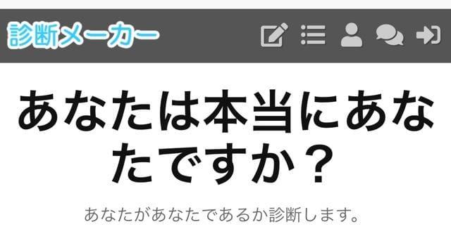 「☆みたよ☆」01/18(01/18) 23:29   まろんの写メ・風俗動画