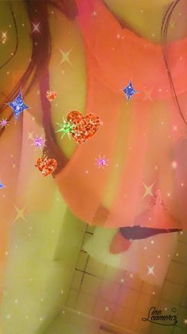 「今日はありがとう」01/19(01/19) 01:01 | 麗奈の写メ・風俗動画