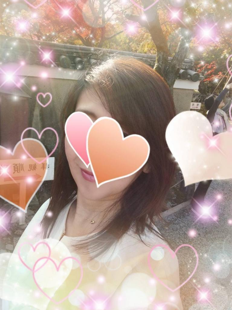 「Yさま遅くなりました☆」01/19(01/19) 01:47   あんの写メ・風俗動画
