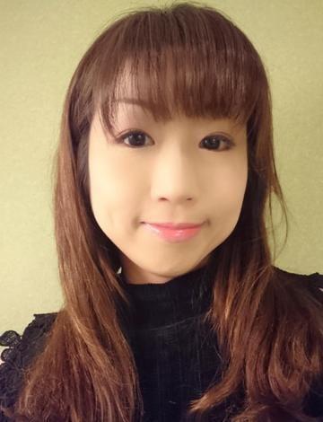 「おはようございます!」01/19(01/19) 07:08 | 岡部の写メ・風俗動画