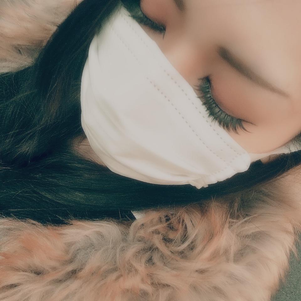 「あーさだー!」01/19(01/19) 07:26 | なおの写メ・風俗動画