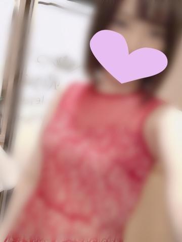 「悲しいくらいに…」01/19(01/19) 08:46 | 矢島せなの写メ・風俗動画