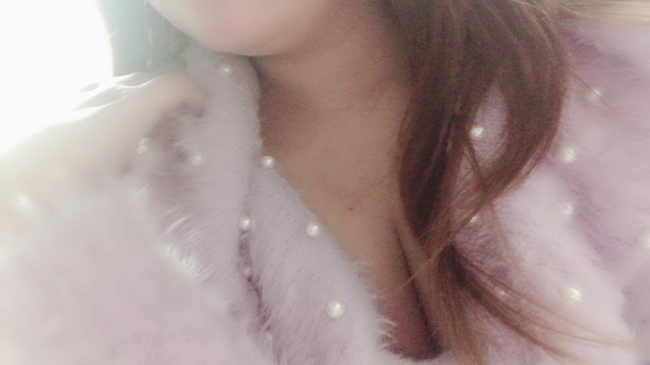 「おはん」01/19(01/19) 09:51 | はずきの写メ・風俗動画