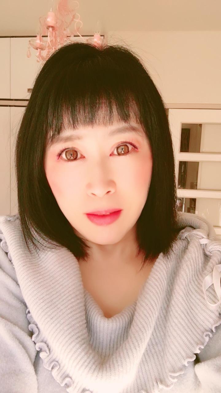 「ほたるは今日もエロ出勤中」01/19(01/19) 11:41   ほたるの写メ・風俗動画