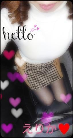 「こんにちは♪」01/19(01/19) 11:56 | 絵里花(えりか)の写メ・風俗動画