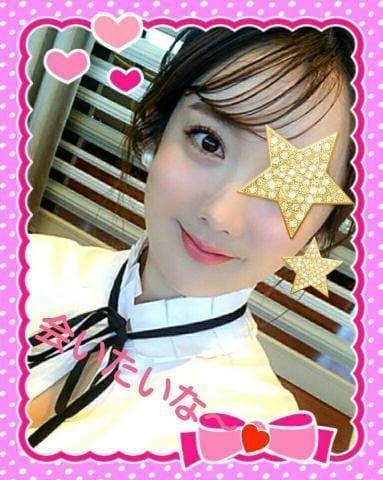 「池袋 Kさん♪」01/19(01/19) 14:03 | まさみの写メ・風俗動画