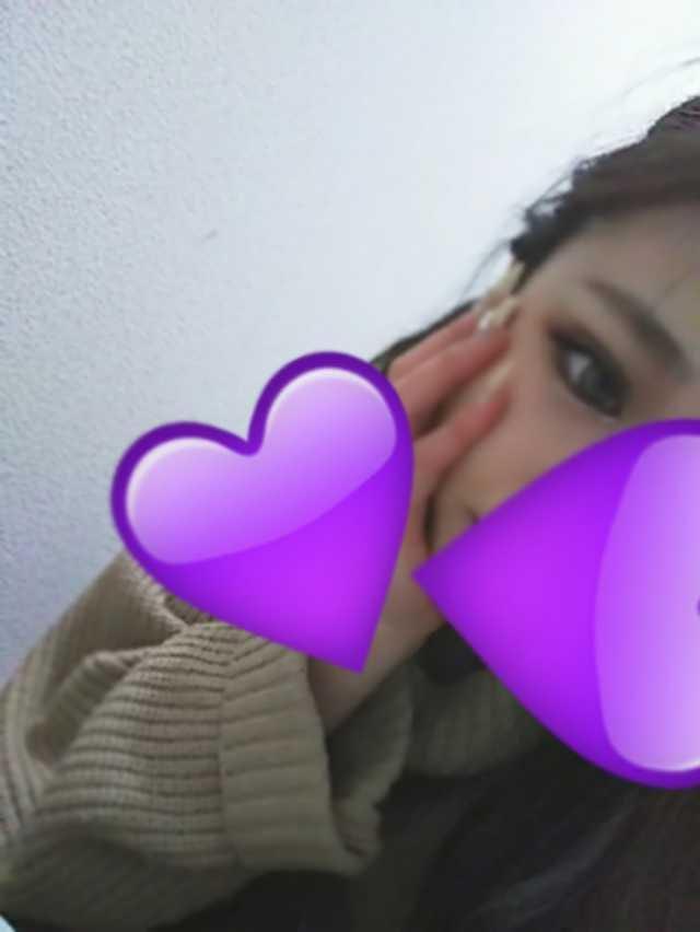 「お礼♡」01/19(01/19) 14:57 | まや(ナース)の写メ・風俗動画
