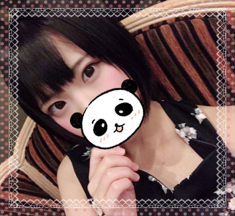 「こんにちは」01/19(01/19) 16:43 | みわの写メ・風俗動画