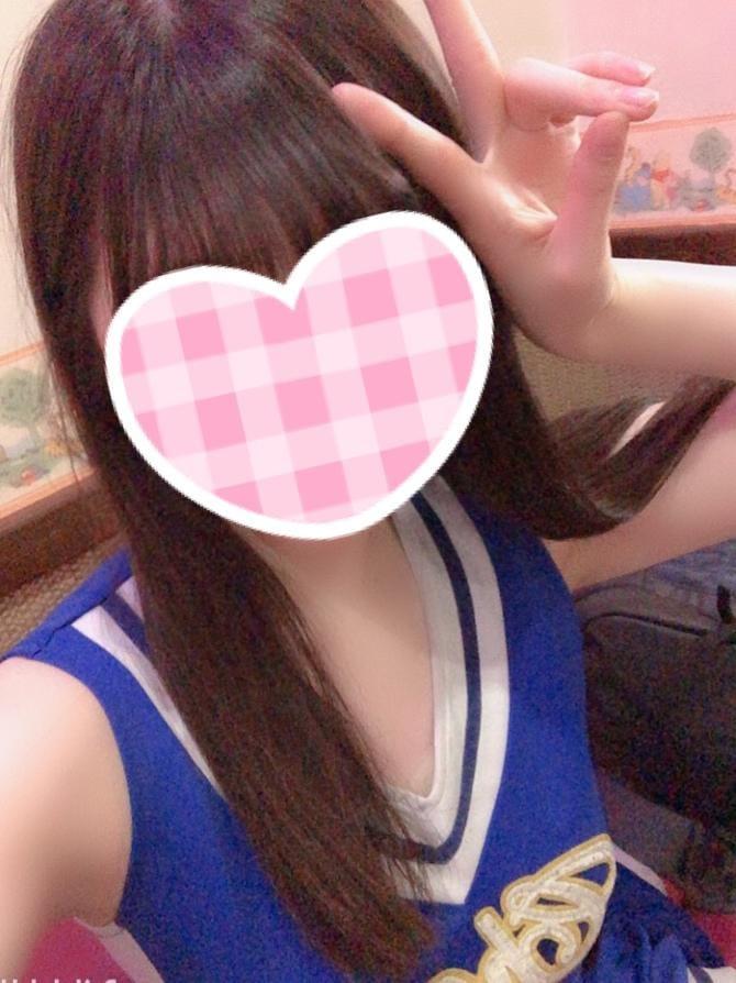 「出勤♪」01/19(01/19) 17:04 | えれなの写メ・風俗動画