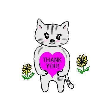 「お礼♪Tさま。」01/19(01/19) 17:57 | 柿添 ななみの写メ・風俗動画