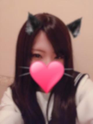 「おやすみ」01/19(01/19) 19:11 | もも[20歳]ミニロリ度No1の写メ・風俗動画