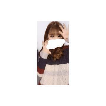 「出勤日」01/19(01/19) 19:17 | あみの写メ・風俗動画