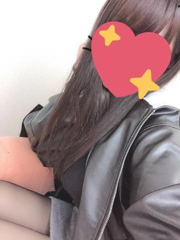 「次回出勤?」01/19(01/19) 19:53 | あむの写メ・風俗動画