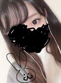 「出勤」01/19(01/19) 20:06 | ヒナノの写メ・風俗動画