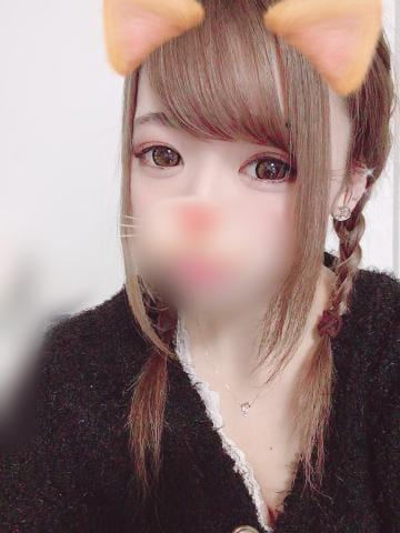 「みんなは」01/19(01/19) 20:23 | てん【F】少女から大人の分岐点☆の写メ・風俗動画
