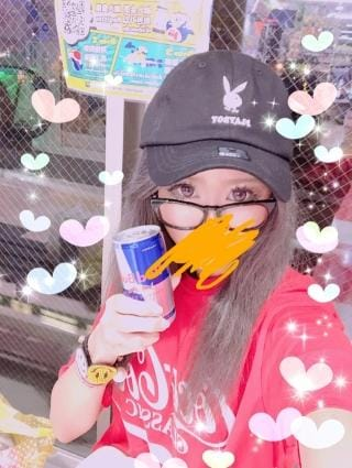 「ちくしょーー‼︎」01/19(01/19) 20:25 | からめるの写メ・風俗動画