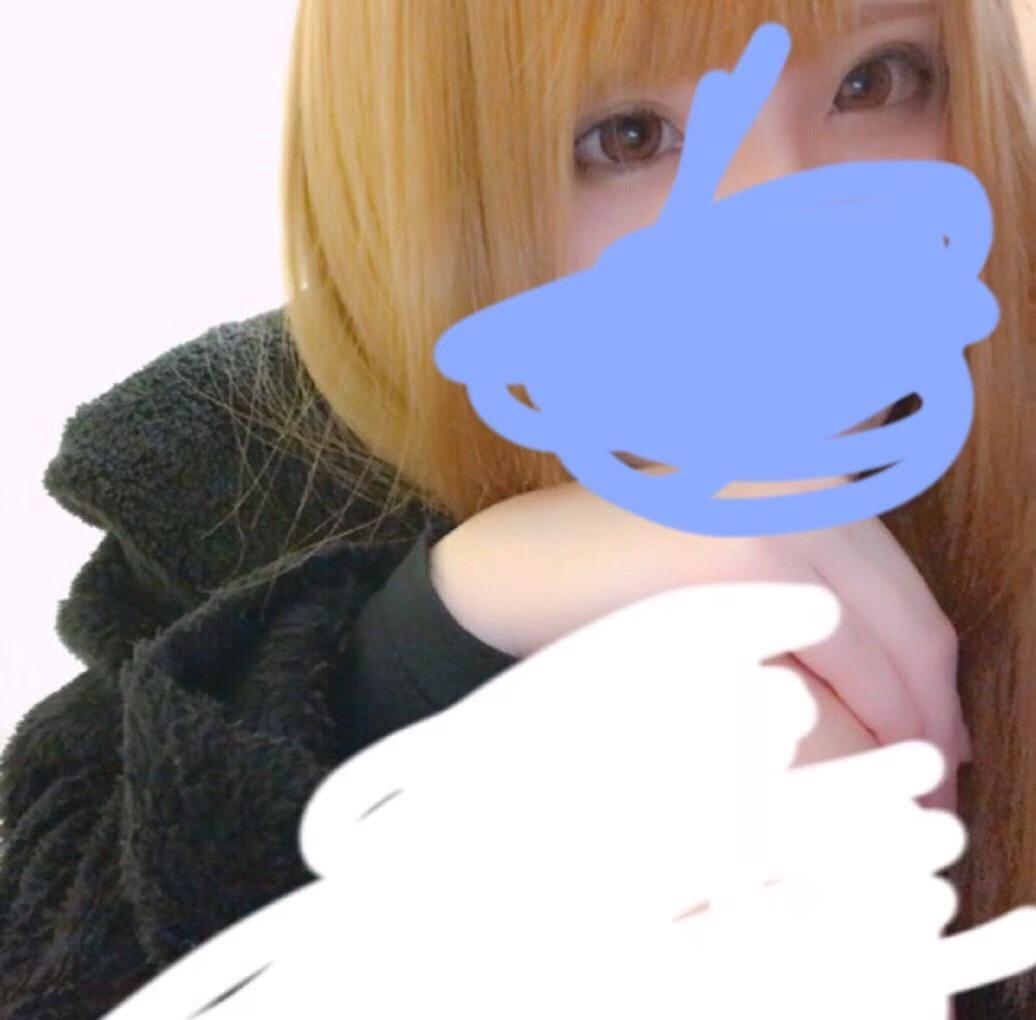 「もー」01/19(01/19) 20:44 | ちさとの写メ・風俗動画