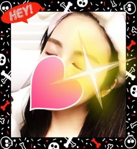 「お礼♪」01/19(01/19) 20:52 | ふらんの写メ・風俗動画