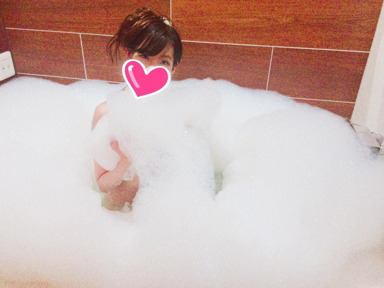「お休みなさい」01/19(01/19) 22:04 | りあの写メ・風俗動画