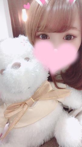 「出勤」01/19(01/19) 23:06   さなの写メ・風俗動画