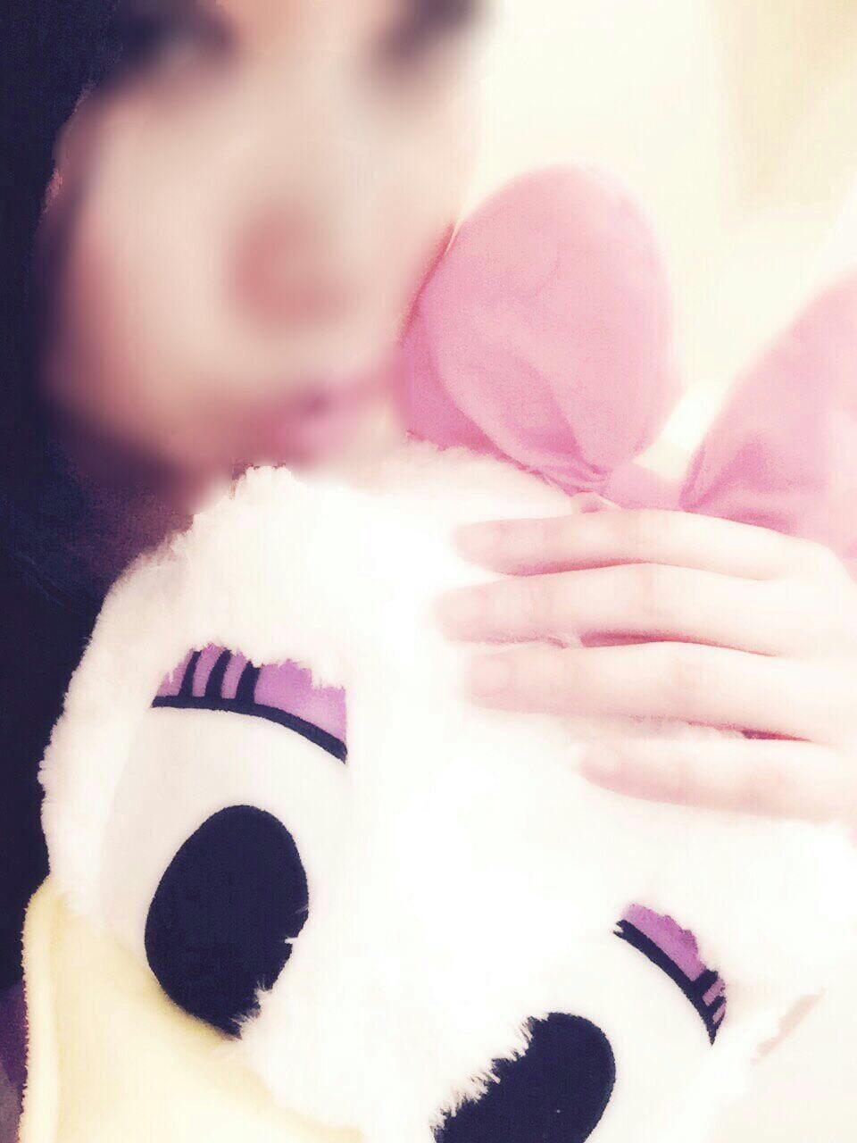 「ありがとう?」01/20(01/20) 03:26 | りおなの写メ・風俗動画