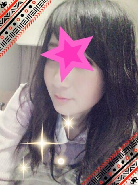「お礼(^ω^U)」01/20(01/20) 04:00 | るなの写メ・風俗動画
