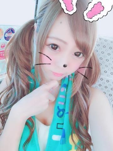 「寂しいを」01/20(01/20) 05:01 | てぃあらの写メ・風俗動画