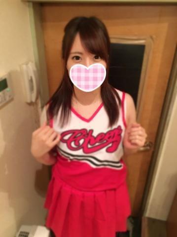 「きのう」01/20(01/20) 13:35   ななせの写メ・風俗動画