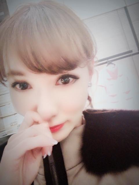「ありがとー?(#^.^#)」01/20(01/20) 14:45   LISAの写メ・風俗動画