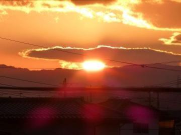「お知らせです〜とお礼♪」01/20(01/20) 15:34 | 柿添 ななみの写メ・風俗動画