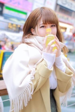 「ご予約完売です??*」01/20(01/20) 16:50   つぐみの写メ・風俗動画
