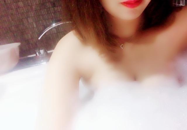 「きいちゃろ♥お風呂」01/20(01/20) 17:28 | きいの写メ・風俗動画
