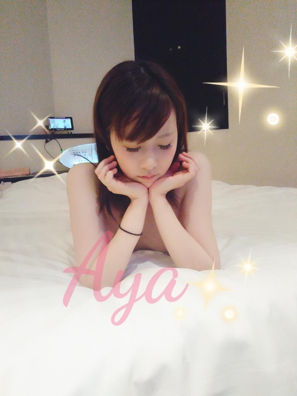 「向かってますよ〜(*´∀`)」01/20(01/20) 17:40   あや☆キレカワお姉さまの写メ・風俗動画